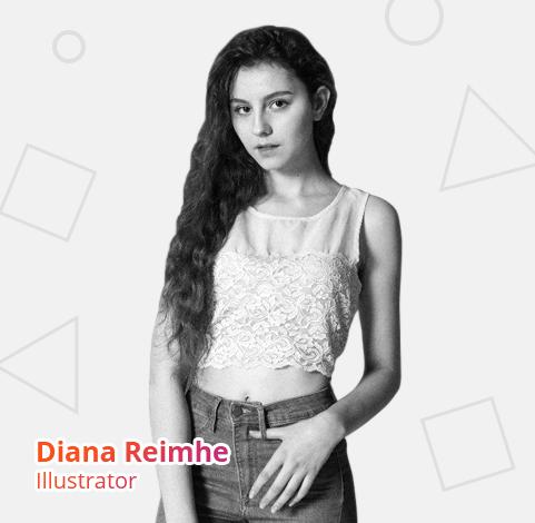 Diana Reimhe